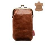 Etui na papierosy Atomic Bag Click Leather 0407151