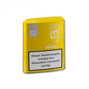 Tabaka JBR yellow 10g