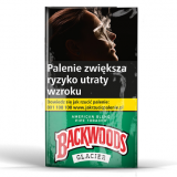 Mac Baren Backwoods Glacier Pipe Tabacco 30g