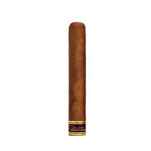 Cygara Cain 550 Sun Grown Robusto