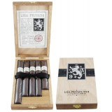 Cygara Liga Privada No.9 Sampler