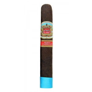 Cygara E.P. Carrillo E-III Churchill