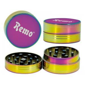 Młynek do tytoniu Remo Magic Colour 11228