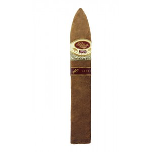 Cygara Padron 1926 Serie Special 40th Torpedo Natural