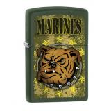 Zapalniczka Zippo Marines 14435