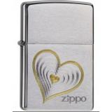 Zippo 17054