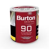 Papierosy Burton Blue