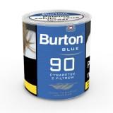 Cygaretki Burton KS90 Blue