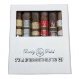 Cygara Rocky Patel Robusto Selection Sampler A6