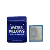 Nawilżacz Water Pillow S