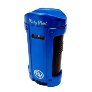 Zapalniczka cygarowa Rocky Patel Odyssey Blue 2583