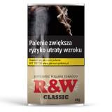 Tytoń papierosowy Mac Baren Raw Classic 30g