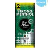 Aromat The Blum Strong Menthol 2 szt