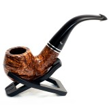 Fajka Peterson Dublin Filter 221 No.320