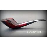 Fajka Golden Pipe Nr 57