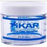Nawilżacz XIKAR 809XI 2oz kryształki polimerowe