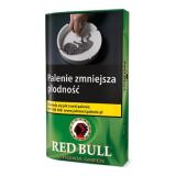 Tytoń papierosowy Red Bull Vanilla Shag 40g