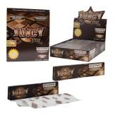 Bibułki Juicy Chocolate KS