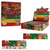 Bibułki Juicy Jay's KS Slim Coconut