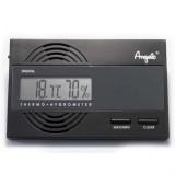 Higrometr elektroniczny Angelo 921020