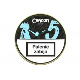 Tytoń fajkowy Chacom No.4 50g