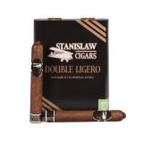Cygara Stanislaw Double Ligero Grande Toro
