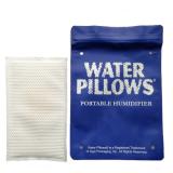 Nawilżacz Water Pillow XL