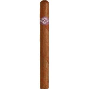 Cygara Montecristo No.1