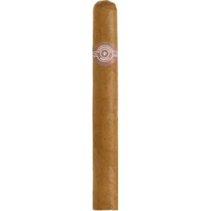Cygara Montecristo No.3