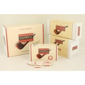 Filtry fajkowe Stanwell