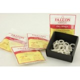 Filtry Falcon rings