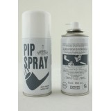 Pip Spray Savinelli