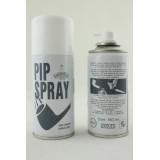 Pip Spray Savinelli