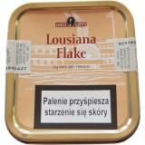 Louisiana Flake 35g puszka
