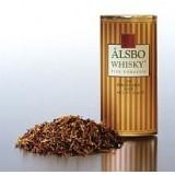 Alsbo Whisky 50g