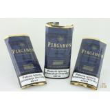 Planta - Pergamon