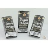 Van Halteren Black and Bright