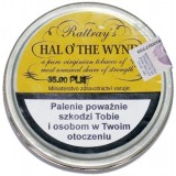 Rattray`s - Hal O`The Wynd 50g