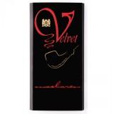 Mac Baren - Velvet Red 40g