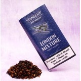 Stanislaw London Mixture 50g