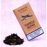 Tytoń Stanislaw Vanilla Blend 50g