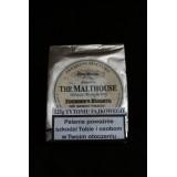 Malthouse 125g