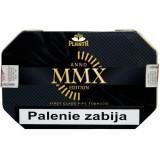 Planta - Anno MMX Edition