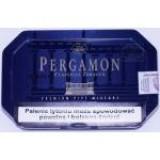 Pergamon 100g