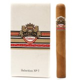 Ashton Cabinet -No.6 (Robusto)