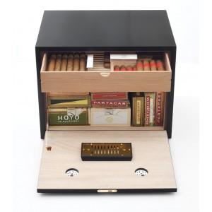 Humidor Adorini Habana Deluxe Cabinet 428