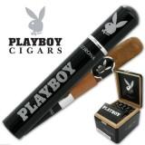 Playboy - Corona Tube