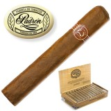Padron Classic 2000 Natural