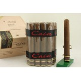 Cain Sun Grown 550 Straight Ligero Double Robusto