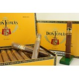 Don Tomas Clasico Robusto Natural